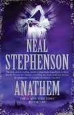 Neal Stephenson: Anathem